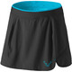 Dynafit Alpine Pro Running Shorts Women black
